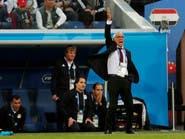 بعد إخفاق المونديال.. مصر تبدأ تحقيقاً مع اتحاد الكرة