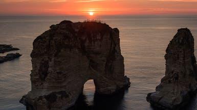 عائدات القطاع السياحي تدعم نمو اقتصاد لبنان