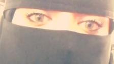 """هذا ما قالته """"أول منشدة سعودية"""" لـ""""العربية.نت"""""""