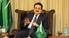Saudi ambassador to London: kingdom condemns all forms of torture