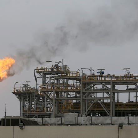 الكويت تتوقع تعافي الطلب على النفط تدريجيا بالنصف الثاني 2021