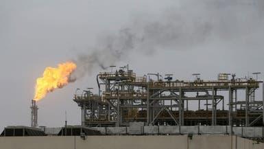 هل خفضت الكويت أسعار بيع النفط الخام للمشترين الآسيويين؟