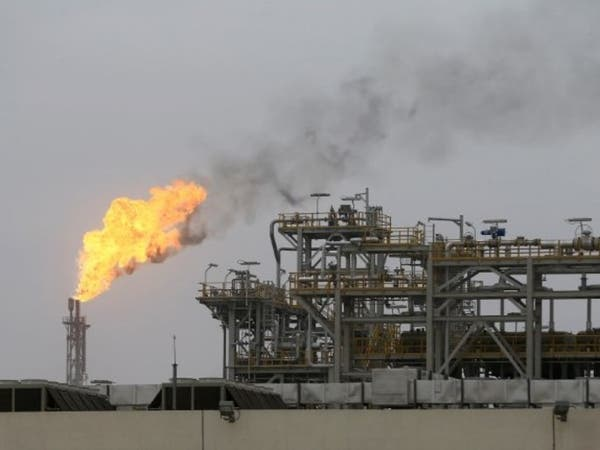 الكويت تبحث عن مشترين جدد لنفطها في أوروبا وأميركا