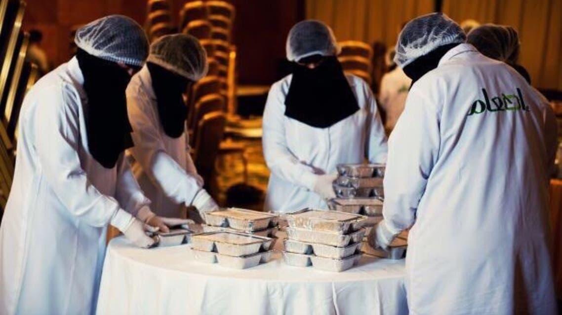 هل ستطبق السعودية غرامة هدر الطعام؟