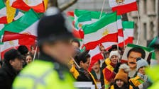 More details emerge on foiled terrorist plot against Iranian opposition in Europe