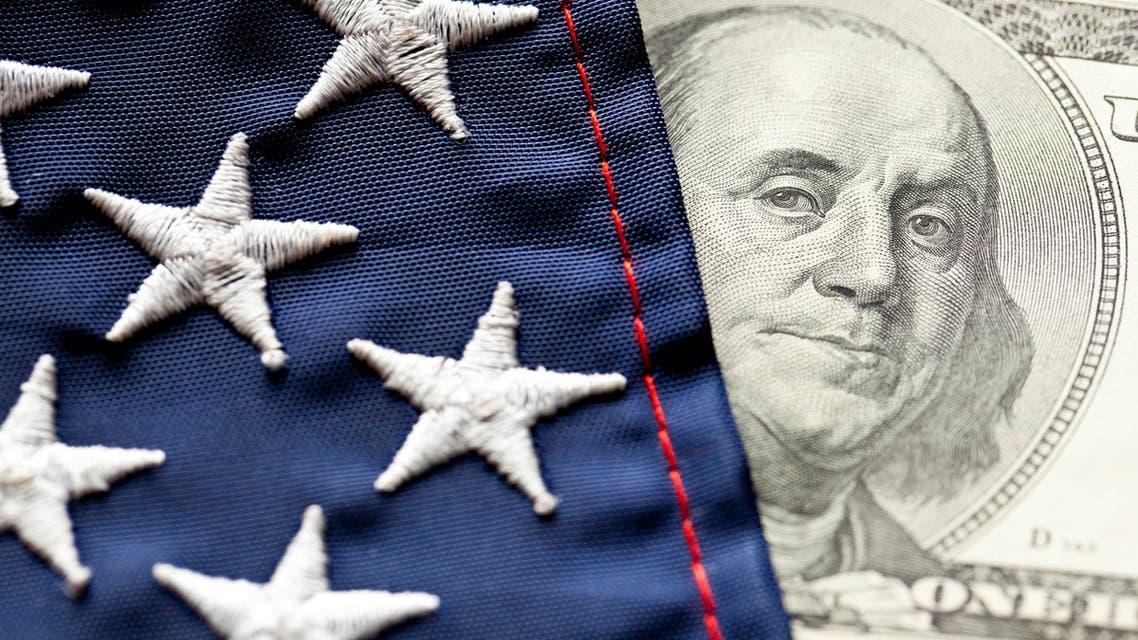 اقتصاد أميركا
