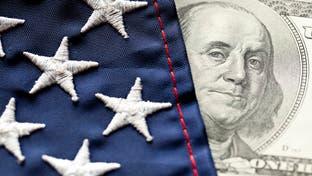 غولدمن ساكس يخفض توقعات نمو الاقتصاد الأميركي