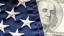 أميركا تحث العالم على النمو متجاهلة حربا تجارية تشعلها