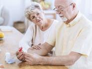 عقار جديد شبيه بعلاج السكري يوقف تطور الشلل الرعاش