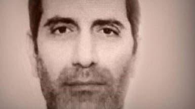"""النمسا تنزع """"الدبلوماسية"""" عن إيراني متصل بمؤامرة تفجير"""