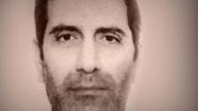 بیلجیم: ایرانی سفارت کار  اور اس کے تین ساتھیوں پر فرد جرم عاید