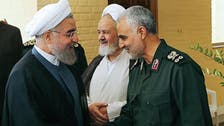 قاسم سلیمانی کی پہلی برسی، تہران کے ہاتھ بندھے ہوئے اور اس کی ملیشیاؤں میں انارکی
