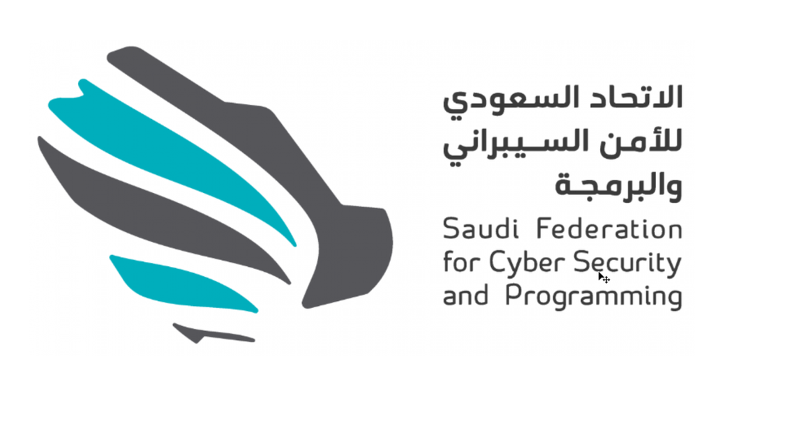 Saudi Federation for Cyber Security Programming and Drones