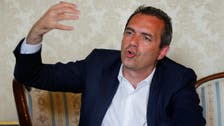 Naples mayor responds to Italy's interior minister: Immigrants are not enemies
