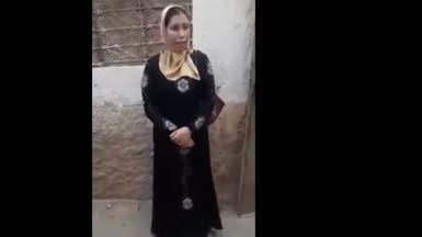 فيديو.. حاول اغتصابها فقتلته بسكين في الشارع العام