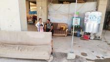 Samira: A Yazidi survivor tells her accounts of ISIS atrocities in Iraq