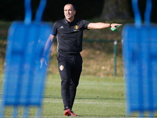مارتينيز أقوى المرشحين لتولي تدريب إسبانيا