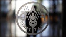 فاو: أسعار الأغذية العالمية تنخفض 1.3% في يونيو