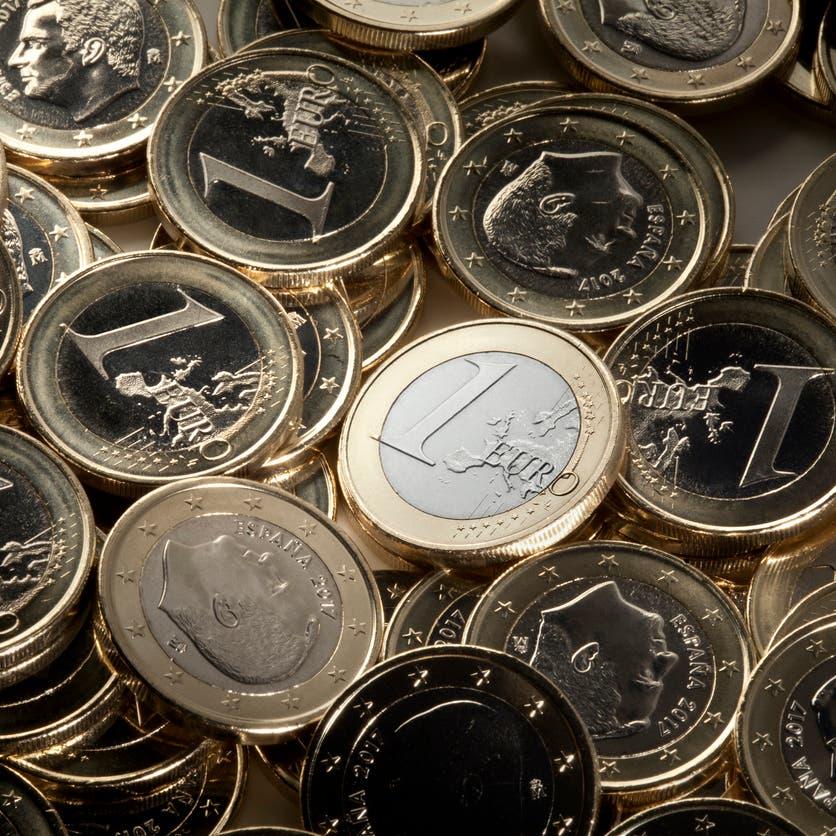 لماذا أصبحت الأسواق الناشئة وجهة السندات المقومة باليورو؟