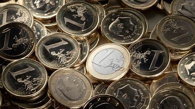 """ترقب توقيت """"البريكست"""" يدفع باليورو للاستقرار"""