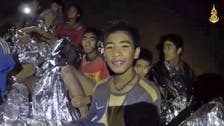 Thai diver dies in operation to rescue 12 boys trapped in cave