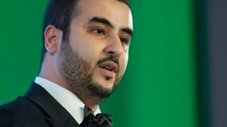 خالد بن سلمان: السعودية ملتزمة بدعم اليمن وإعادة إعماره
