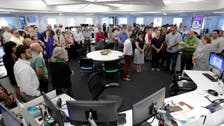 Number of US newspaper newsroom employees down sharply: survey