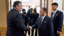شمالی کوریا کا جوہری پروگرام سے دستبرداری کے لیے عزم متزلزل ، مائیک پومپیو پُرامید