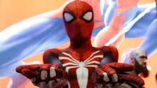Spider-Man co-creator Stephen Ditko dies at 90