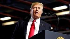Trump: Will Twitter delete NYTimes, WaPo accounts in fake accounts purge?