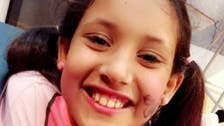 Saudi mother of children fatally stabbed by maid speaks out on horrific crime