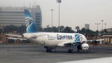 EgyptAir exec says no 'logical reason' for British Airways cancellations