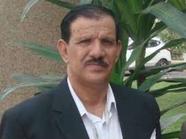 وزير بحكومة الانقلابيين يهرب من صنعاء لمناطق الشرعية