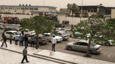 Libya court sentences 45 to death over 2011 killings