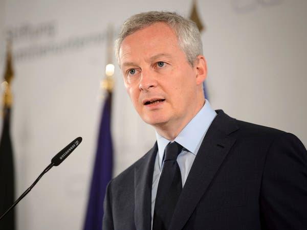 فرنسا تنتقد تهديدات أميركية بشأن الضريبة الرقمية