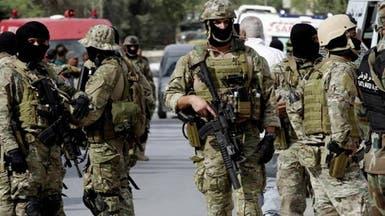 تونس.. مقتل قيادي من تنظيم القاعدة
