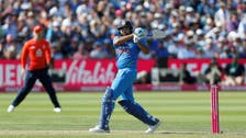 Masterful Rohit leads India to T20 series win over England