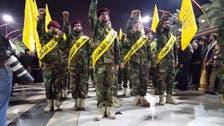 امریکا: ایران نواز عراقی ملیشیاؤں پر پابندیوں کا قانون پیش
