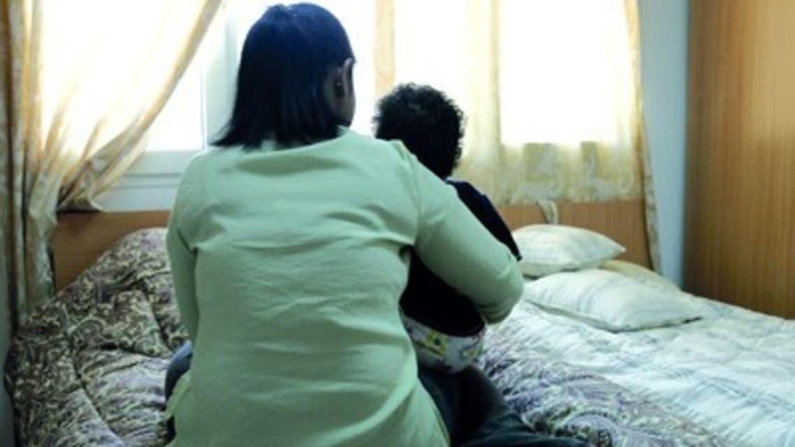 أبشع 10 جرائم ارتكبتها الخادمات المنزلية في السعودية