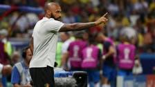 هنري يقترب من العودة إلى الدوري الفرنسي