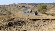 Yemeni army thwarts Houthi infiltration attempts in Saada