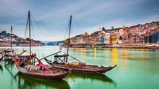 أفضل 10 وجهات في أوروبا لقضاء إجازة صيفية عائلية