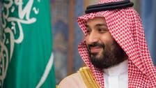 ولي العهد السعودي  في الكويت.. تنسيق لمواجهة التحديات
