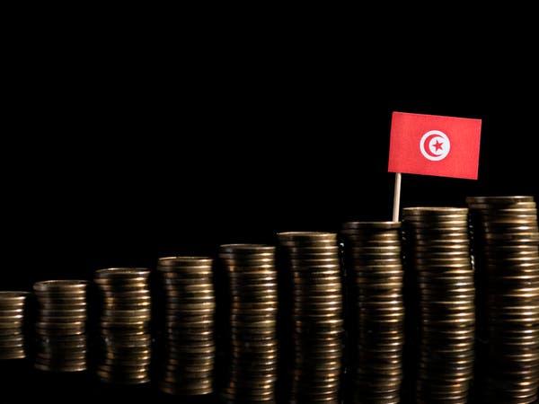 إلى التونسيين.. لا ضرائب جديدة بدءاً من العام 2019