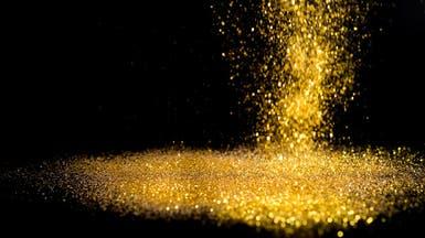 السودان يحرر سوق الذهب.. فهل يوقف التهريب؟
