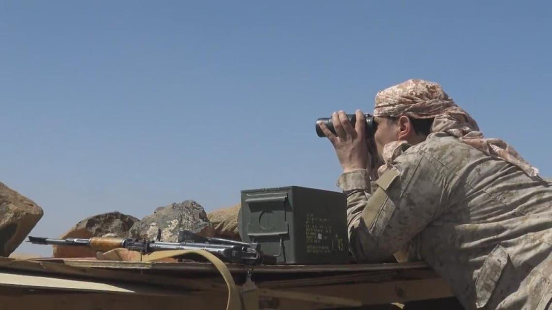 پیشرویهای جدید ارتش یمن در خاستگاه حوثیها