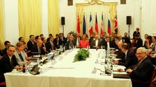 ANALYSIS: Why Iran returned empty-handed from Vienna