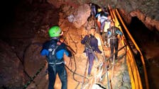 Netflix, makers of 'Crazy Rich Asians,' to make Thai cave rescue production
