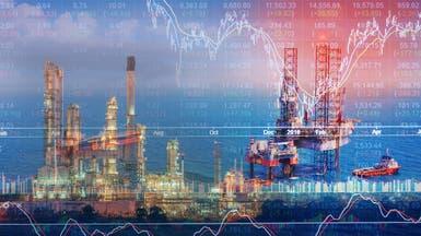 النفط يرتفع لأعلى مستوى في 4 سنوات