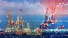 النفط يرتفع وسط ضبابية بشأن تداعيات العقوبات على إيران